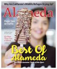 Best of Alameda - Alameda Magazine