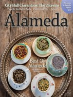Best of Alameda 2015