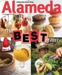 Alameda Magazine