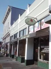 South Shore Florist, Alameda
