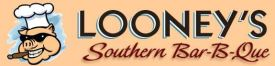 Looney's Southern BBQ