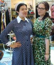 Juniper Tree Vintage Clothing