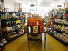 Alameda See Spot Run pet foods