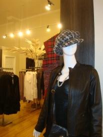 Lanvie Women's Designer Apparel, Alameda