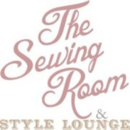 The Sewing Room & Style Lounge, Alameda