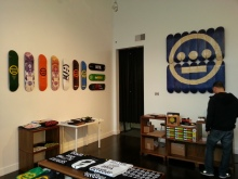 Shop Mixcrate, Alameda