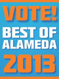 Vote_BestOfAlameda_200x267