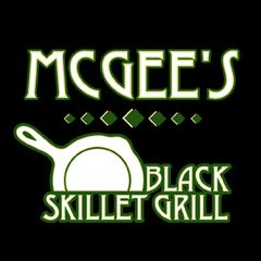McGee's Black Skillet Grill, Alameda