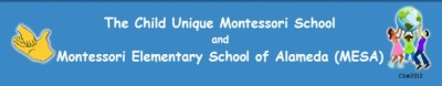 The Child Unique Montessori School