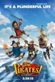 2013 Summer Family Movie Series