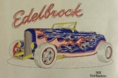 Classic Car Coloring Contest