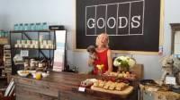 Goods, Alameda