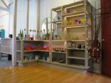 Artistic Home Studio & Boutique, Alameda
