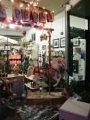 Pixies & Peony, Alameda gift shop
