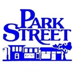 Park Street logo