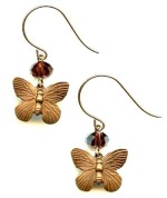 Bead Inspirations, Alameda bead classes