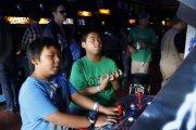 High Scores Video Arcade, Alameda