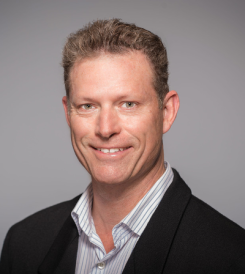 Alameda Real Estate Agent Philip Kaake