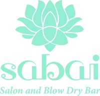 Sabai Salon and Blow Dry Bar Alameda