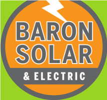 Baron Solar and Electric, Alameda