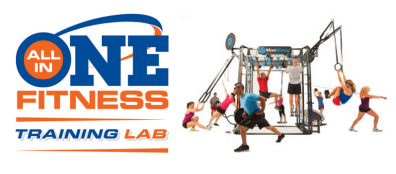 All In One Fitness Training Lab, Alameda