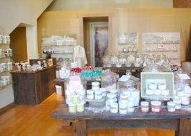 Sumbody_press_alameda.store
