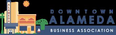 Downtown Alameda Business Association