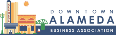 Downtown Alameda Business Association