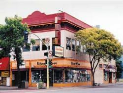 Schroeder Building_1437 Park Street