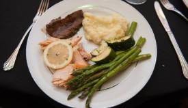 Cardel Catering, Alameda