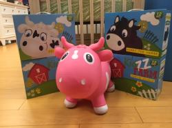 Tot Tank_cow