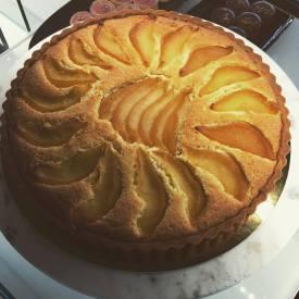 Crispian Bakery, Alameda