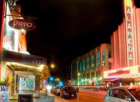 Pappo Restaurant_downtown