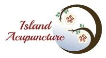 Island Acupuncture, Alameda