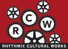 Rhythmix Cultural Works Alameda