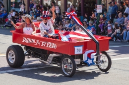 July4Parade-MotorizedWagon-IMG_4414