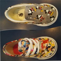 Back to School_Doumitts Shoes Alameda
