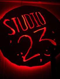 Studio 23 Alameda