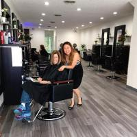 Sessions Salon Alameda