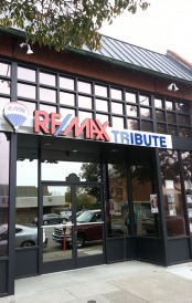 ReMax Tribute Alameda real estate