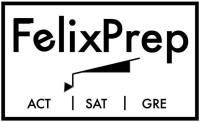 Felix College Prep Alameda