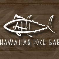 AHI Hawaiian Poke Bar