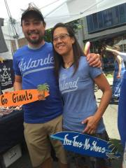 Honour Brand Alameda Heritage shirts