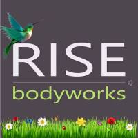 Rise Bodyworks Alameda fitness club