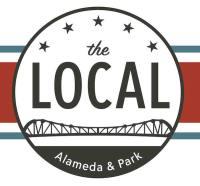 The Local Alameda coffee shop